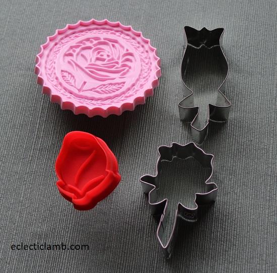 Rose Cookie Cutters.jpg