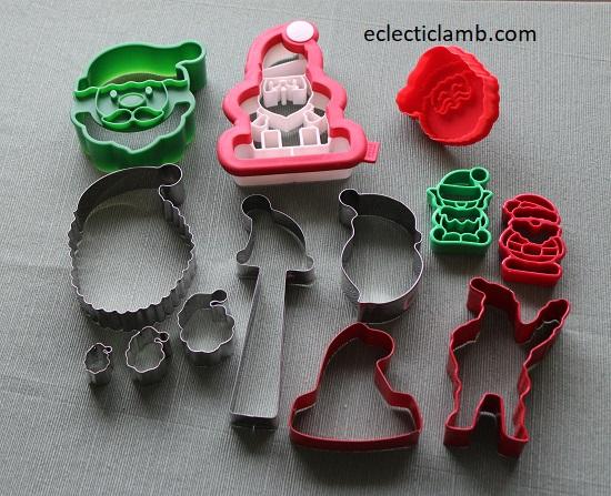 Santa Cookie Cutters.jpg