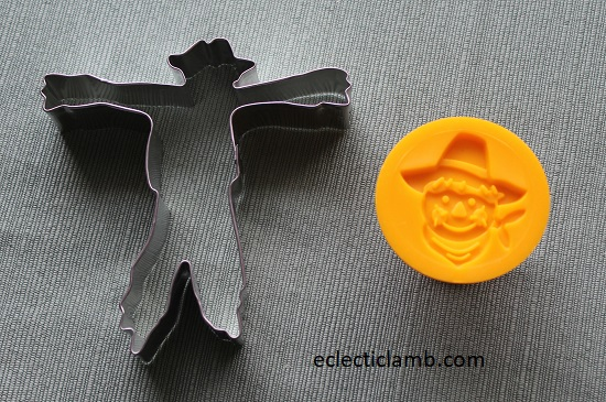 Scarecrow Cookie Cutters.jpg