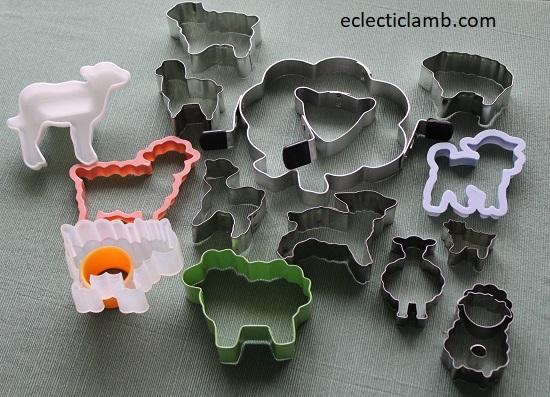 Sheep Cookie Cutters.jpg