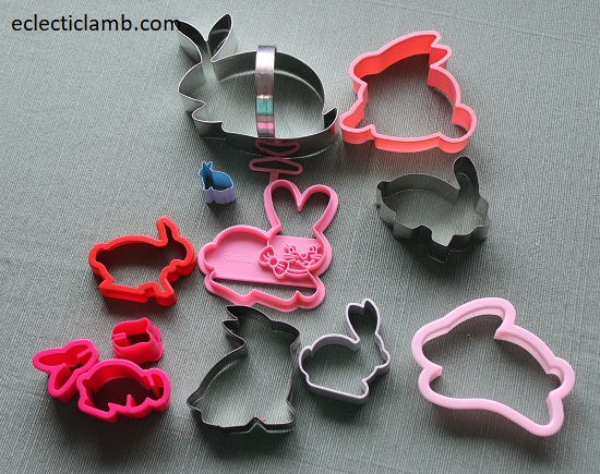 Sitting Bunny Cookie Cutters.jpg