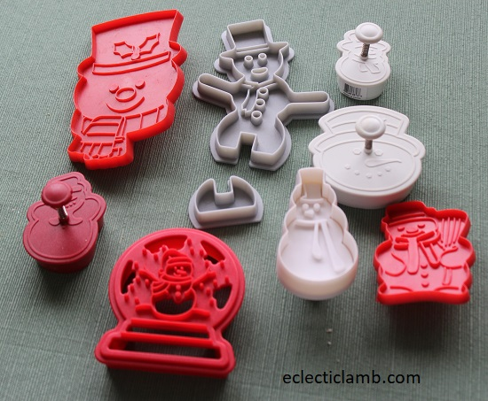 Snowman Imprint Cookie Cutters.jpg