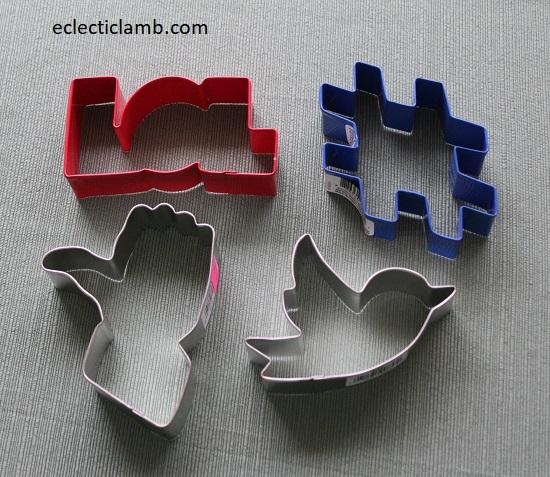 Social Media Cookie Cutters.jpg