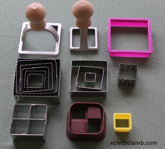 Square Cookie Cutters.jpg