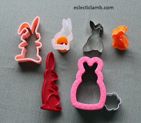 Standing Bunny Cookie Cutters.jpg