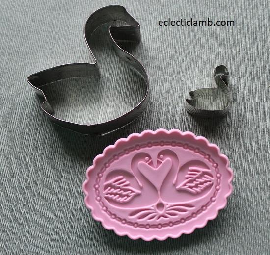 Swan Cookie Cutters.jpg