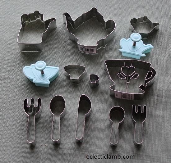 Tableware Cookie Cutters.jpg