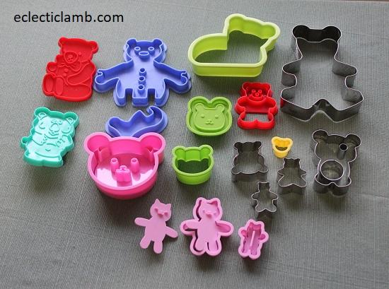 Teddy Bears Cookie Cutters.jpg