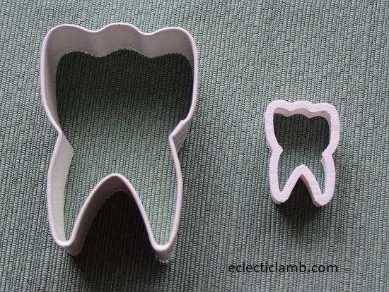 Teeth Cookie Cutters.jpg