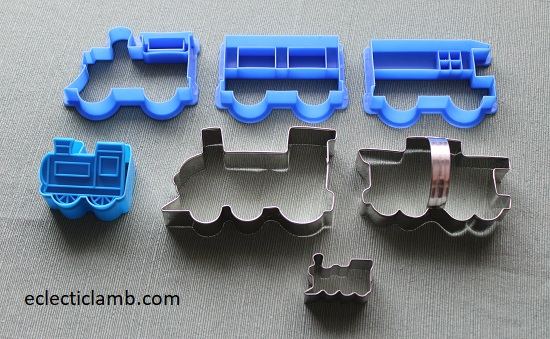 Trains Cookie Cutters.jpg