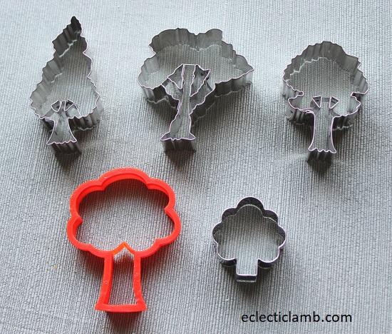 Tree Cookie Cutters.jpg