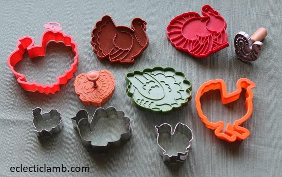Turkey Cookie Cutters.JPG