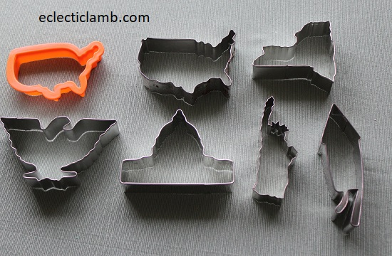 USA Cookie Cutters.jpg