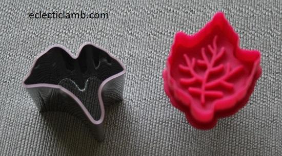 V Leaf Cookie Cutters.jpg
