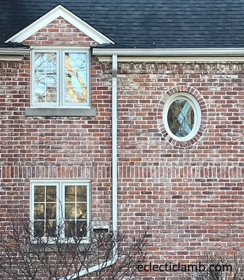 Windows on Brick